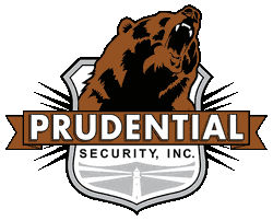 Prudential Security, Inc.