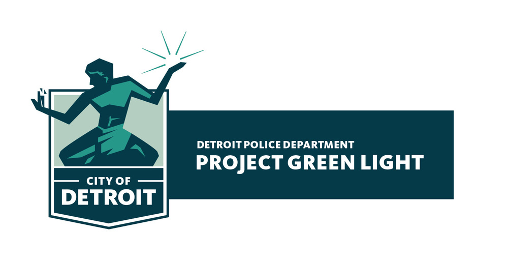 City of Detroit - Detroit Police Department Project Green Light